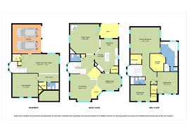 wythe floor plan podolsky group real estate wythe floor plan