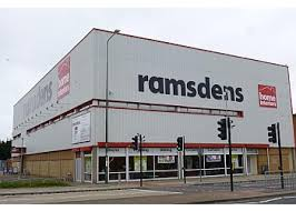 ramsdens home interiors top 3 best furniture shops in east lincolnshire threebestrated