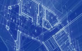 details park place coos bay download pdf blueprints haammss