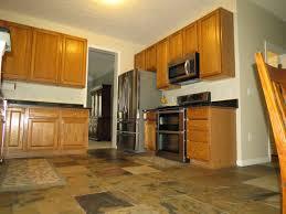 kitchen remodeling in dayton springboro centerville oh
