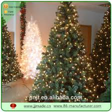umbrella christmas tree umbrella christmas tree suppliers and