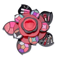 compare prices on makeup kit gifts online shopping buy low price