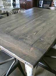 home design exquisite gray wood stain furniture diy grey and
