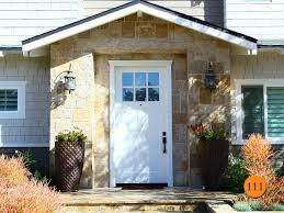 craftsman style front doors todays entry doors