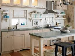 kitchen improvement ideas cheap kitchen remodeling tips designwalls