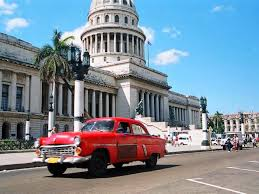 When To Travel To Cuba 28 When To Travel To Cuba 8 Things To Know About Travel To