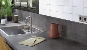 prise de courant plan de travail cuisine prise de courant pour plan de travail cuisine idées décoration