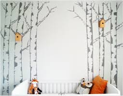 Winnie The Pooh Home Decor by Fresh Winnie The Pooh Wall Decor For Nursery