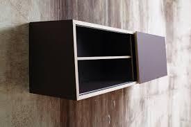 black bathroom wall cabinet idea gretchengerzina com