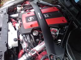 nissan 370z nismo engine pty370z 2010 nissan 370ztouring coupe 2d specs photos