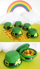 best s day chocolate 50 best s day crafts and recipes coins chocolate