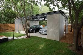 depew residence clark design
