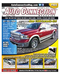 01 06 16 auto connection magazine by auto connection magazine issuu