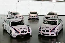 bmw motorsport my bmw hires me for motorsports testing duty rawautos