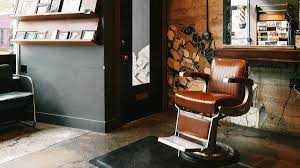 Wholesale Barber Chairs Los Angeles Furniture Salon Barber Chair Collins Barber Chair Affordable