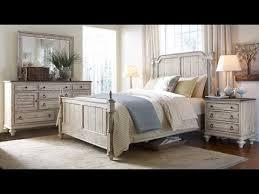 kincaid bedroom suite kincaid bedroom sets avatropin arch