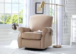 upholstered swivel rocker chairs swivel rocker chairs for living room upholstered chair set ikea