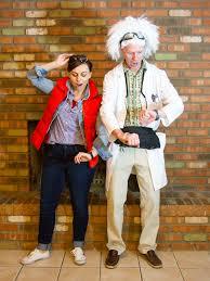 easy couple halloween costume ideas 25 quick costume ideas for