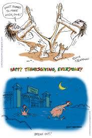 crotchety comics november 2013