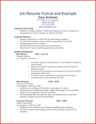Resume Follow Up Business Resume Social Worker Resumes Sample Resume Follow Up