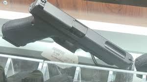 spirit halloween albuquerque albuquerque gun store offers women only classes krqe news 13