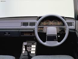 mitsubishi galant 2015 interior images of mitsubishi galant 2000 gsr x turbo v 1983 u201385