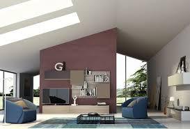 soggiorni moderni componibili i soggiorni moderni versatili e mobili soggiorno