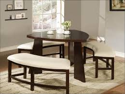 pedestal dining room sets dining room awesome round dining room sets round pedestal dining