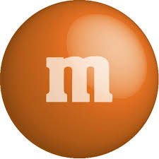 color or colour chocolate color colour m m orange icon icon search engine