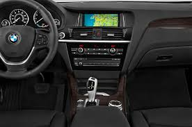 bmw technology package worth it 2017 bmw x3 reviews and rating motor trend