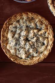when was thanksgiving 2010 221 best delicious thanksgiving pie recipes images on pinterest