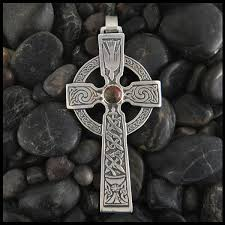pectoral crosses for sale celtic cross jewelry in sterling silver and gold tagged pectoral
