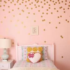 Stickers For Wall Decoration Popular Dots Room Buy Cheap Dots Room Lots From China Dots Room