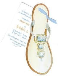 stevie streck invitations brides w tulle gift bag stevie streck designs