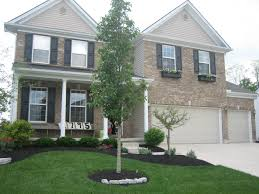 landscape landscaping ideas for house with front porch pdf with