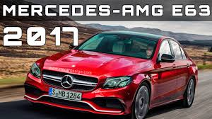 mercedes e63 amg specs 2017 mercedes amg e63 review rendered price specs release date