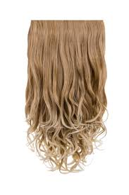 ombre hair extensions uk dollywood boutique quality clip in hair extensions affordable price