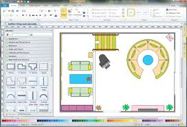floor plan maker free home floor plan software