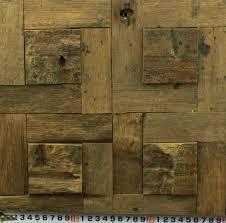 rustic kitchen backsplash tile 3d rustic wood mosaic tile kitchen backsplash tile ancient wood