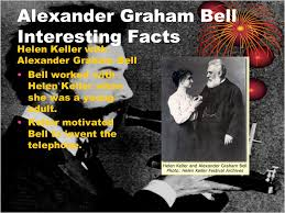 facts about alexander graham bell s telephone alexander graham bell by andrew freibert alexander graham bell