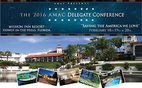 amac conference 2016 amac delegate conference amac the association of