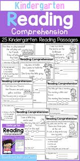 best 25 beginning reading ideas on pinterest kindergarten