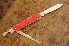 Rostfrei Kitchen Knives Elinox Shield U2013 Leaf U0027s Victorinox Knives Collection