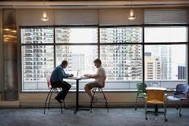 beauteous 50 google office us design ideas of google offices