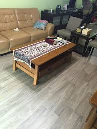 Egger Laminate Flooring Laminate Flooring U2013 Floorrich Pte Ltd