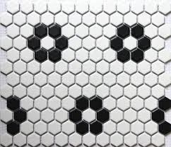 white corner cabinet for kitchen tiles backsplash white kitchen backsplashes white corner cabinets