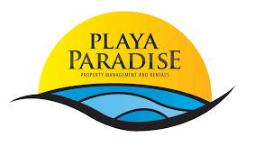 condo and villas for rent in playa del carmen vacation rentals