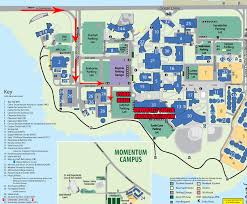 tamucc map directions and map to cus a m corpus christi