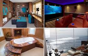 what is your dream house extreme makeover what you could put in your dream house
