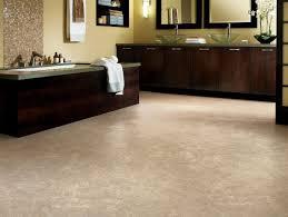 sheet vinyl flooring and sheet plastic pvc vinyl flooring